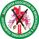 Bangladesh Association For  Bronchology And Interventional Pulmonology (BABIP)